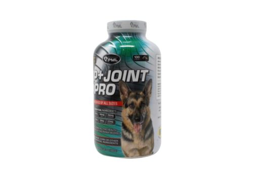 Dog Hip And Joint Pro